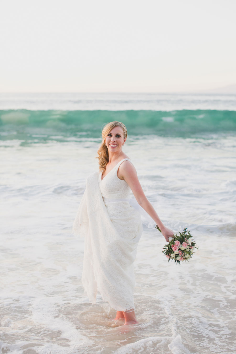 garza-blanca-resort-mexico-wedding-066