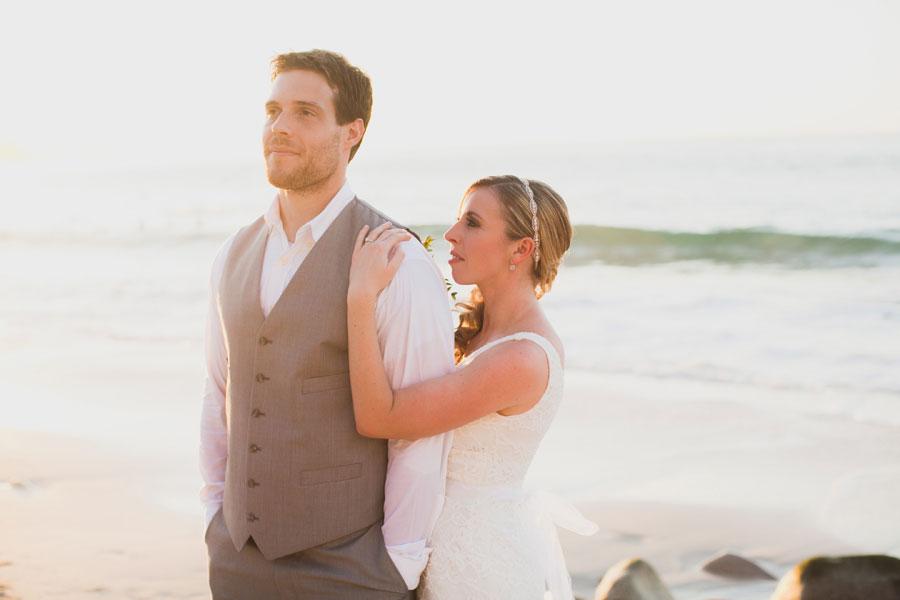 garza-blanca-resort-mexico-wedding-068