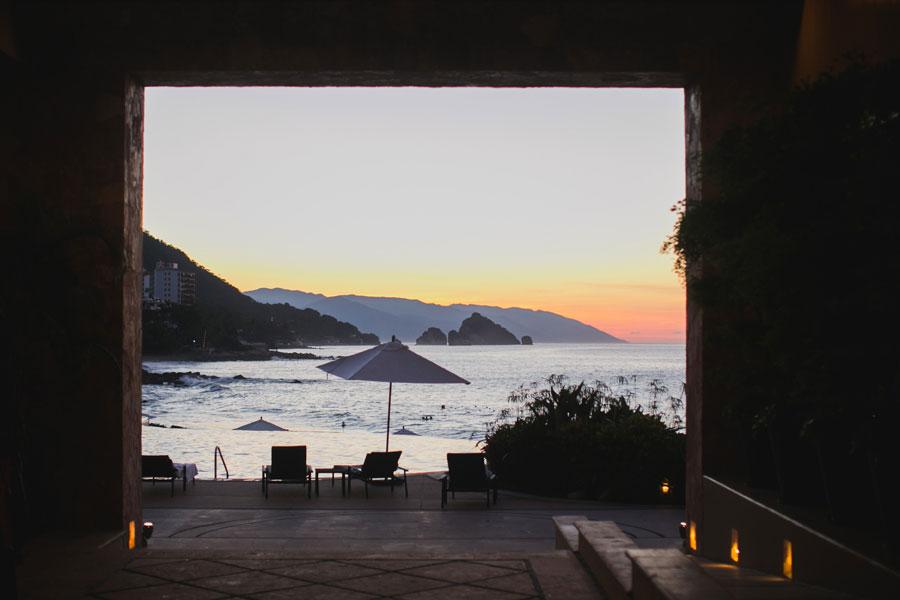 garza-blanca-resort-mexico-wedding-069