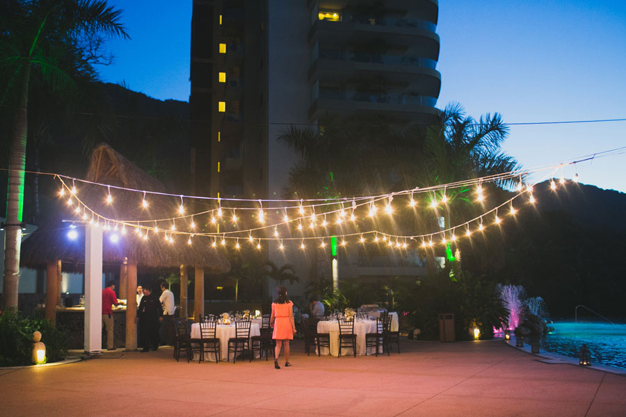 garza-blanca-resort-mexico-wedding-070