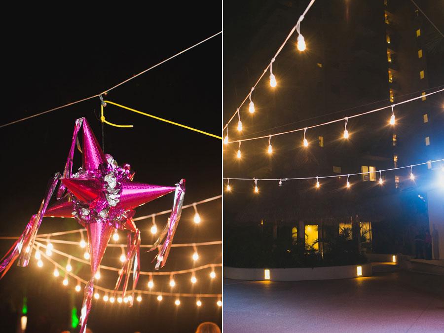 garza-blanca-resort-mexico-wedding-072