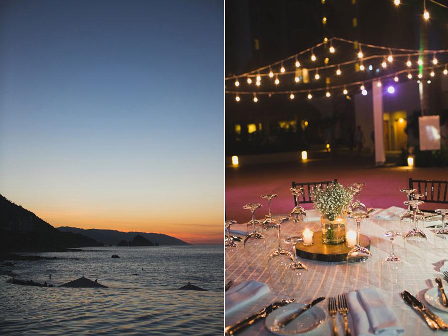 garza-blanca-resort-mexico-wedding-073
