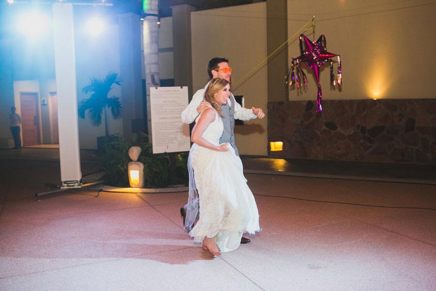 garza-blanca-resort-mexico-wedding-074