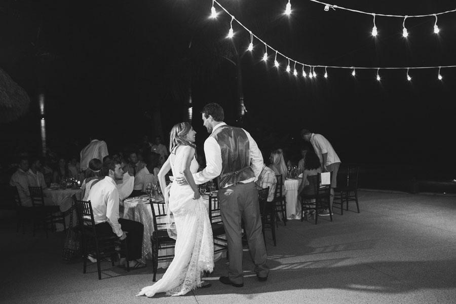 garza-blanca-resort-mexico-wedding-076