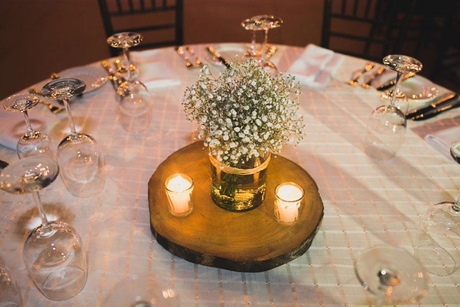 garza-blanca-resort-mexico-wedding-077