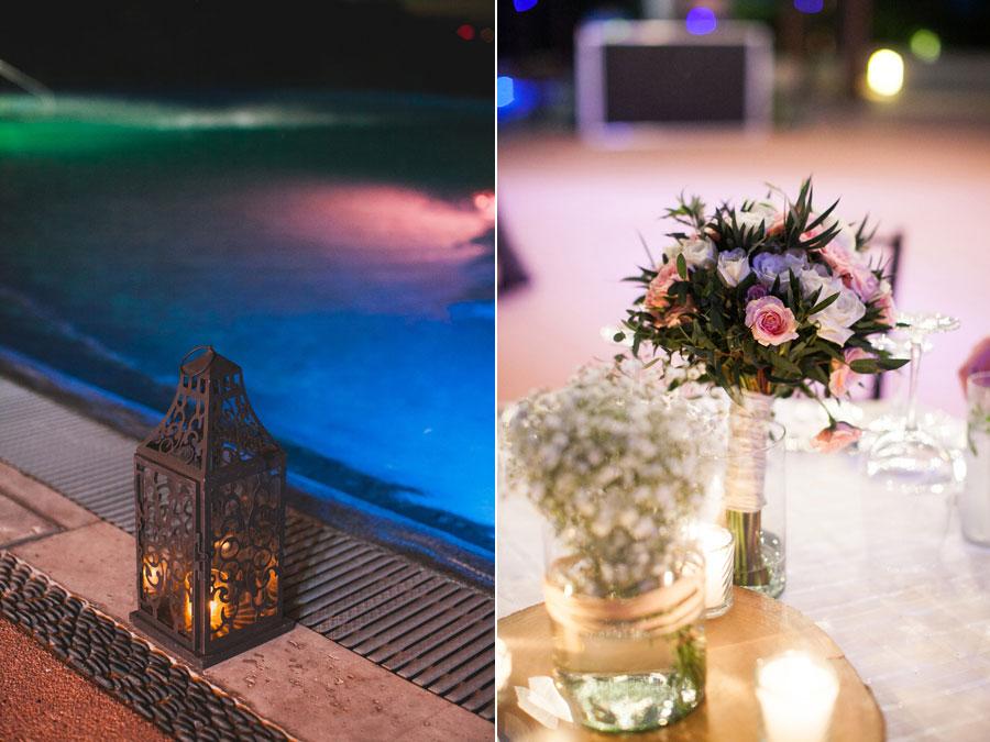 garza-blanca-resort-mexico-wedding-078