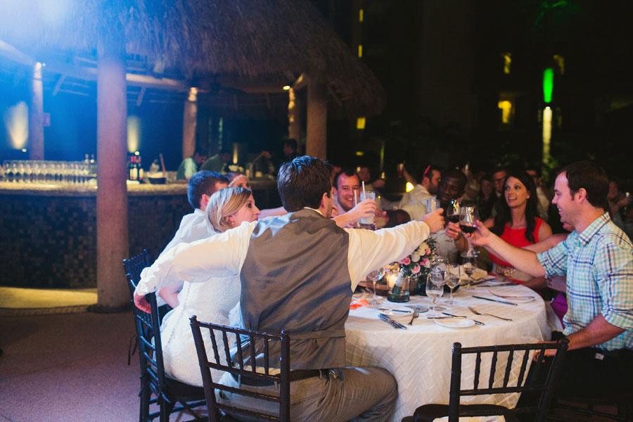garza-blanca-resort-mexico-wedding-081