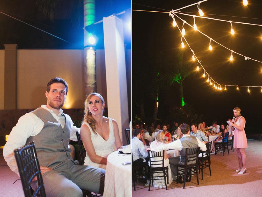 garza-blanca-resort-mexico-wedding-083