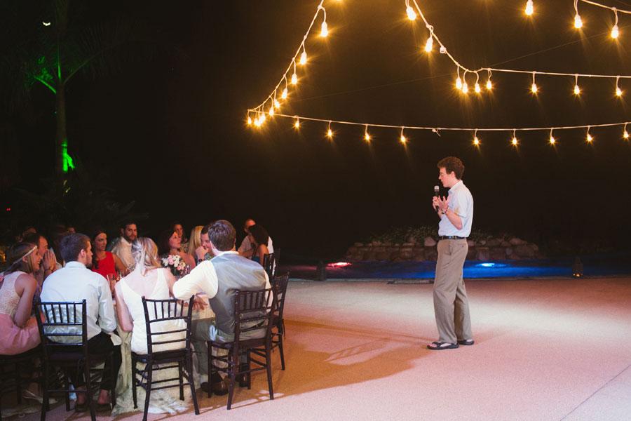 garza-blanca-resort-mexico-wedding-084