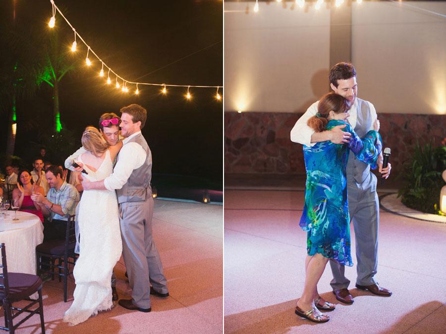 garza-blanca-resort-mexico-wedding-085