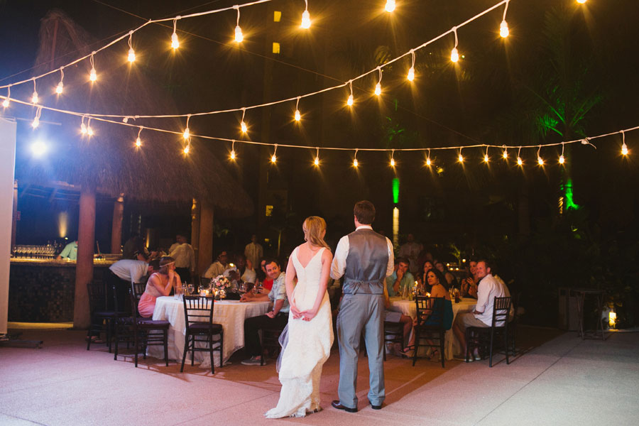 garza-blanca-resort-mexico-wedding-086