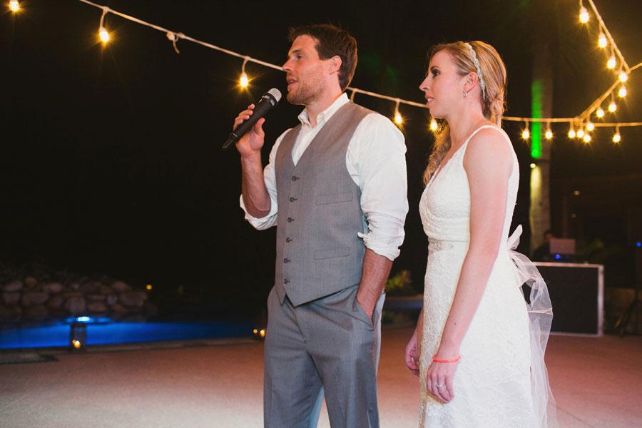 garza-blanca-resort-mexico-wedding-087