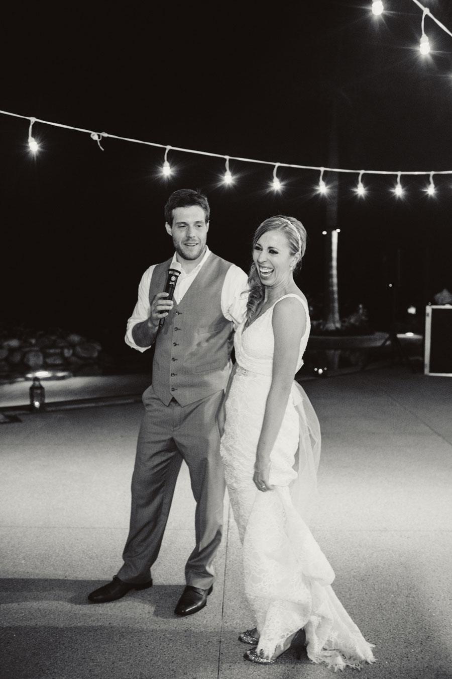 garza-blanca-resort-mexico-wedding-088