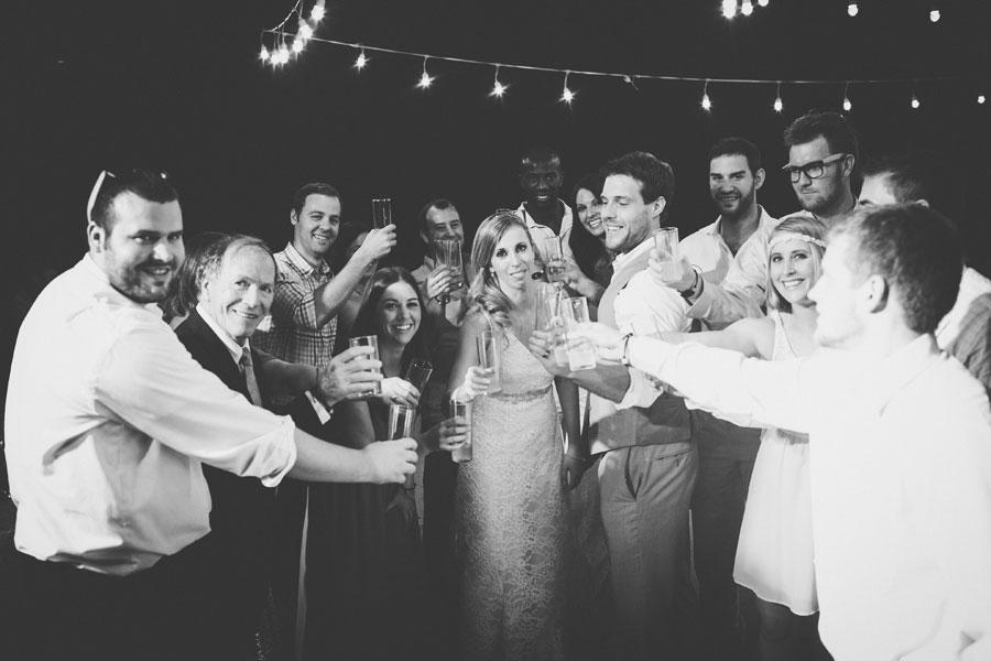 garza-blanca-resort-mexico-wedding-089