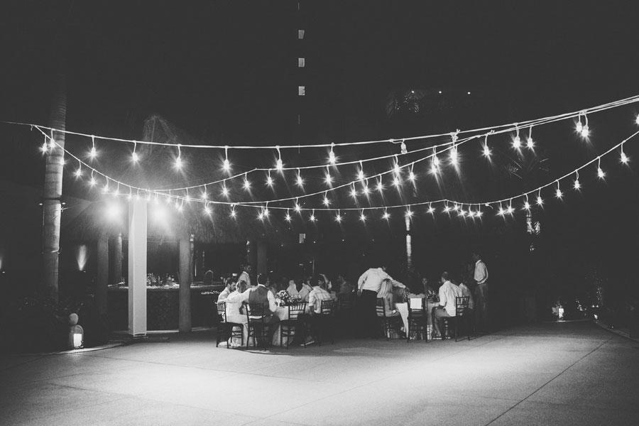 garza-blanca-resort-mexico-wedding-091
