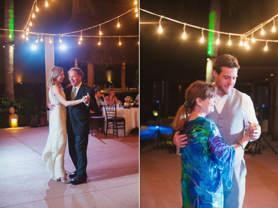 garza-blanca-resort-mexico-wedding-094