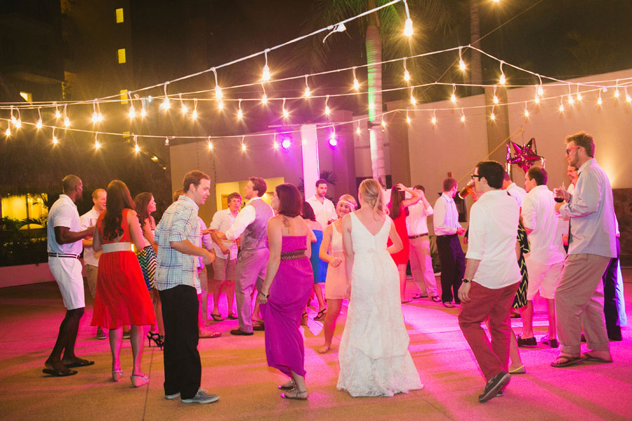 garza-blanca-resort-mexico-wedding-095