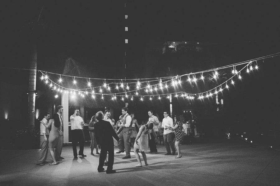 garza-blanca-resort-mexico-wedding-096