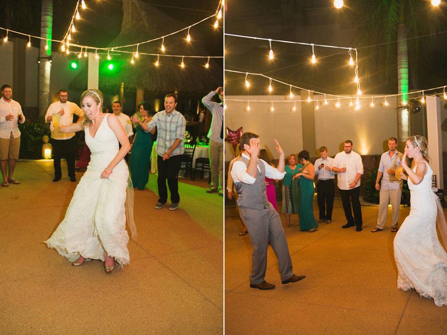 garza-blanca-resort-mexico-wedding-097