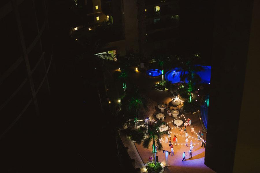 garza-blanca-resort-mexico-wedding-100