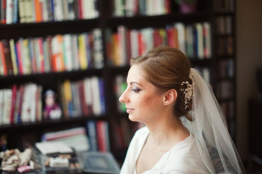 art-deco-indiana-wedding-009