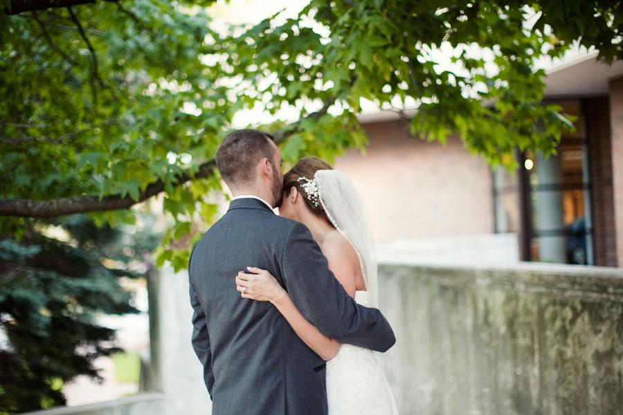 art-deco-indiana-wedding-017