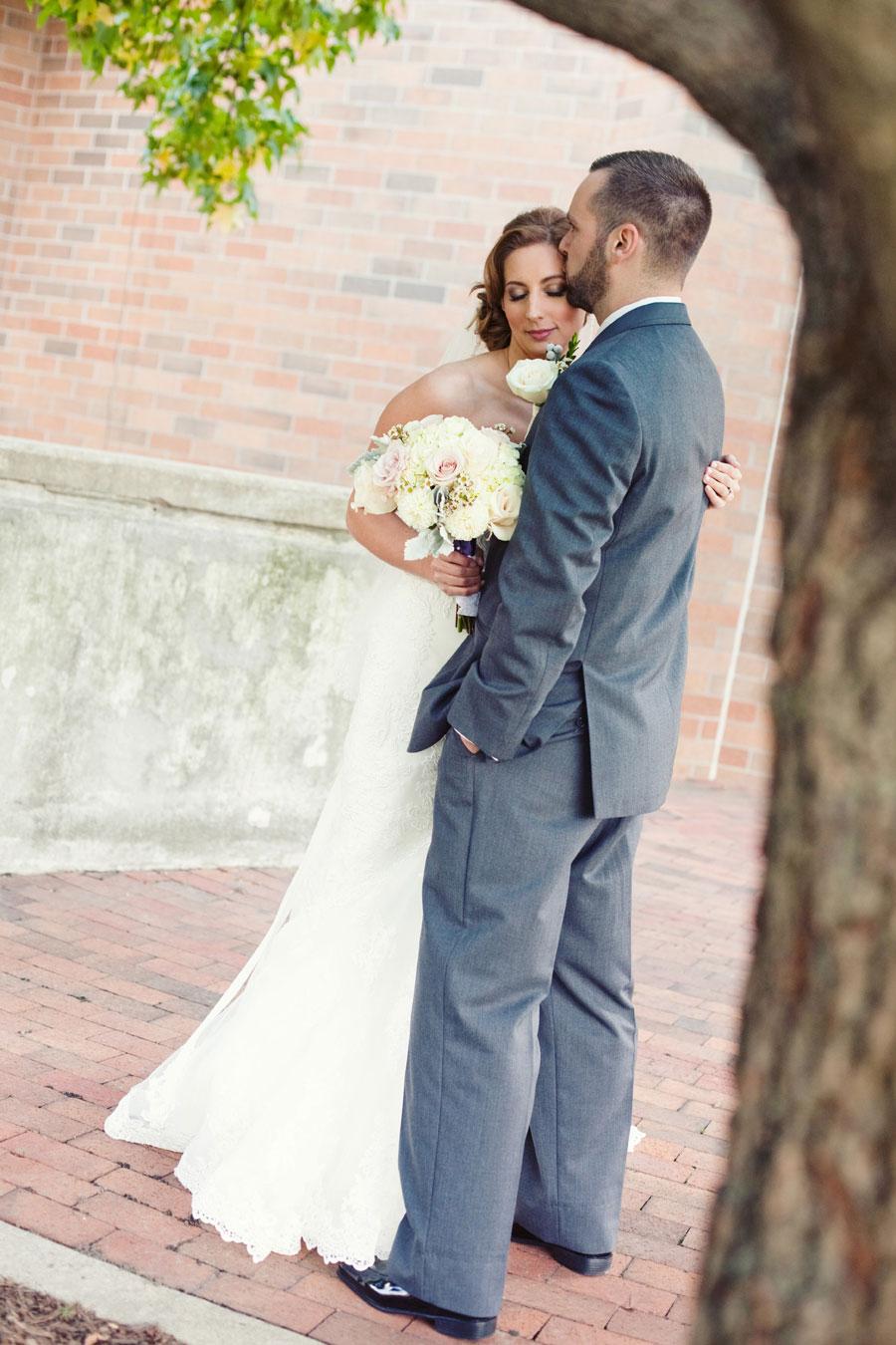 art-deco-indiana-wedding-018