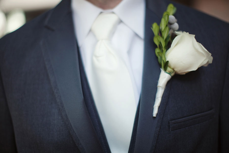 art-deco-indiana-wedding-025