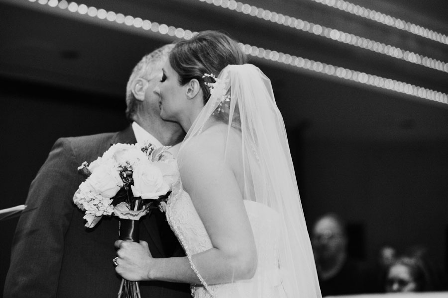 art-deco-indiana-wedding-042