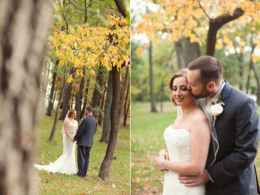 art-deco-indiana-wedding-054
