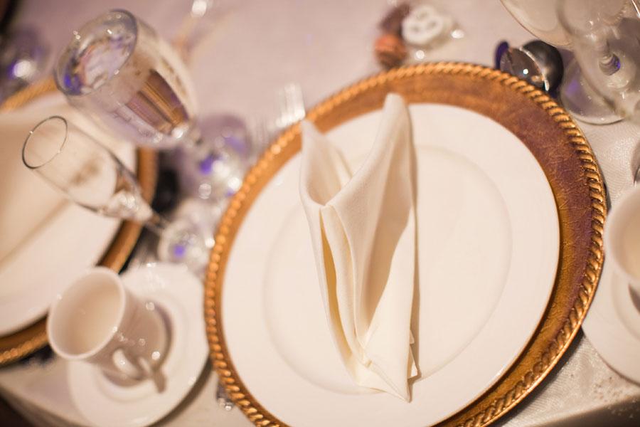 art-deco-indiana-wedding-060