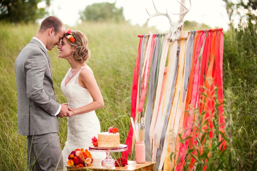 georgia-okeeffe-wedding-inspiration-001