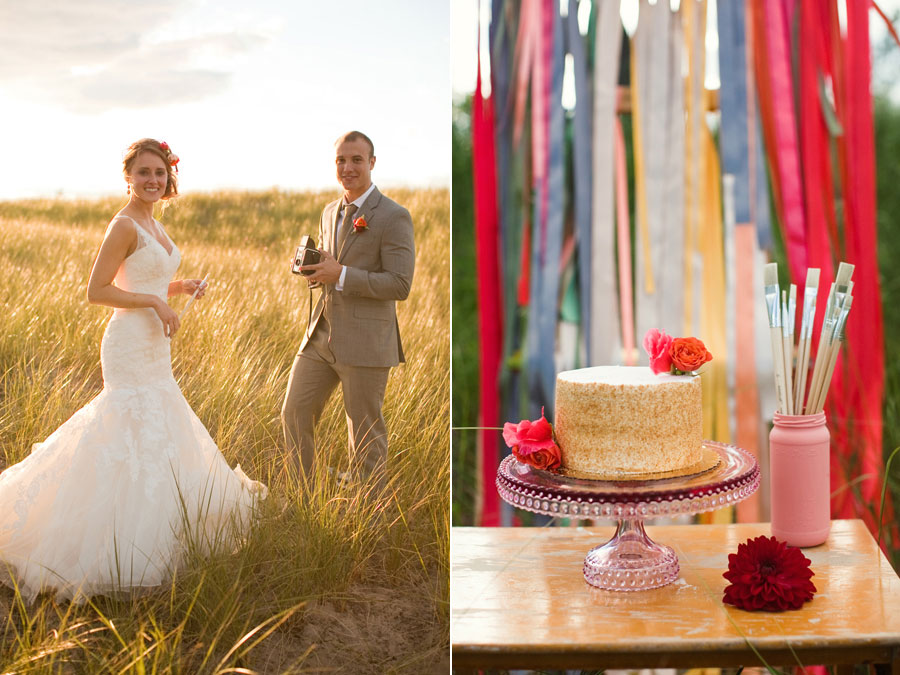 georgia-okeeffe-wedding-inspiration-004