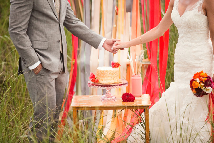 georgia-okeeffe-wedding-inspiration-006
