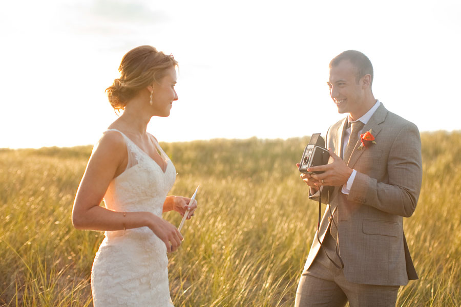 georgia-okeeffe-wedding-inspiration-011