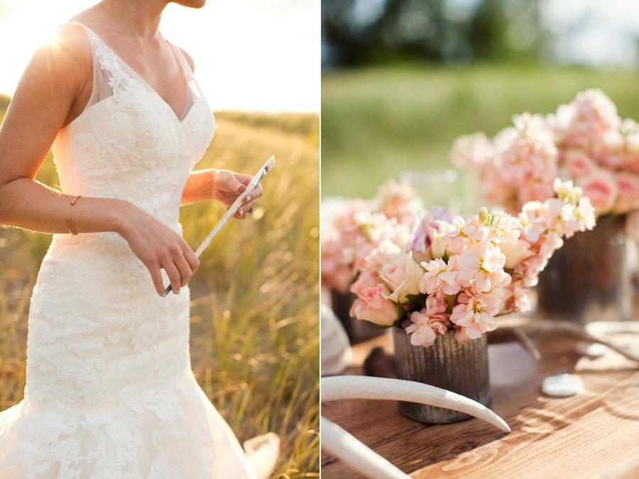 georgia-okeeffe-wedding-inspiration-015