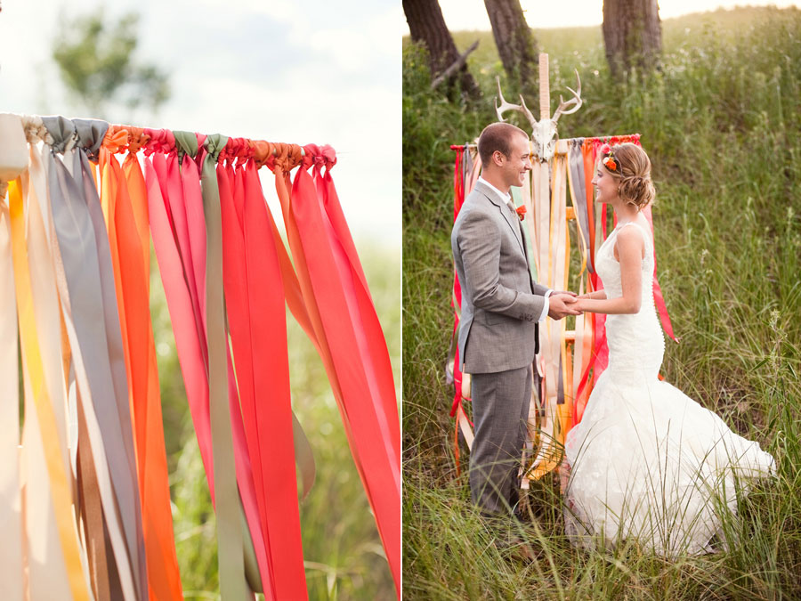 georgia-okeeffe-wedding-inspiration-016