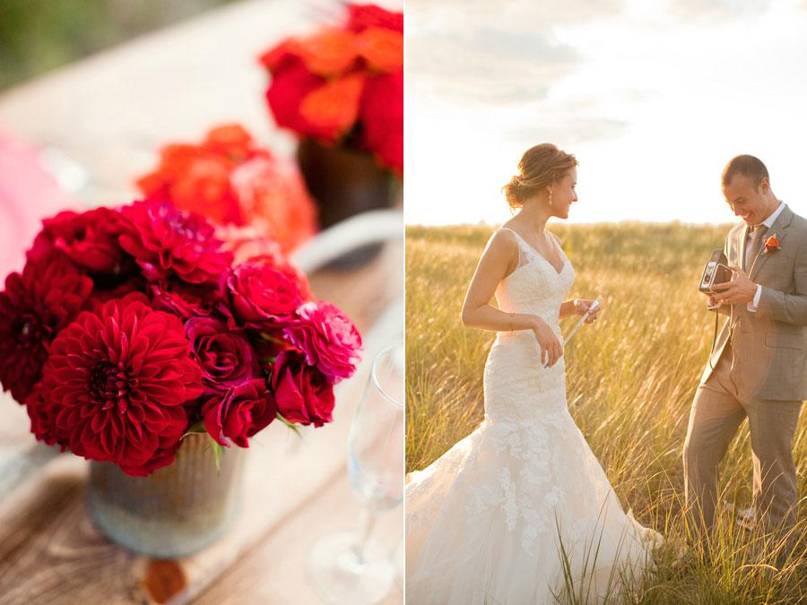 georgia-okeeffe-wedding-inspiration-018