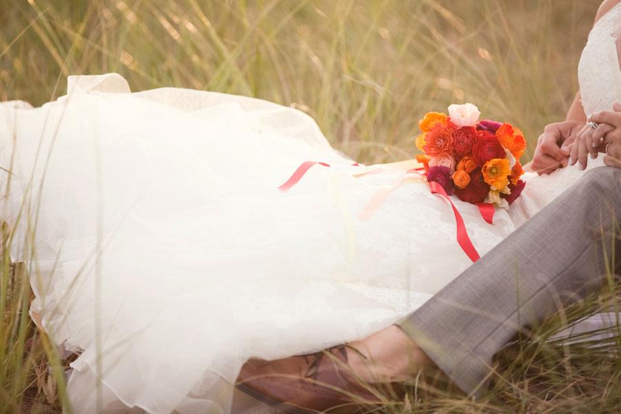 georgia-okeeffe-wedding-inspiration-019