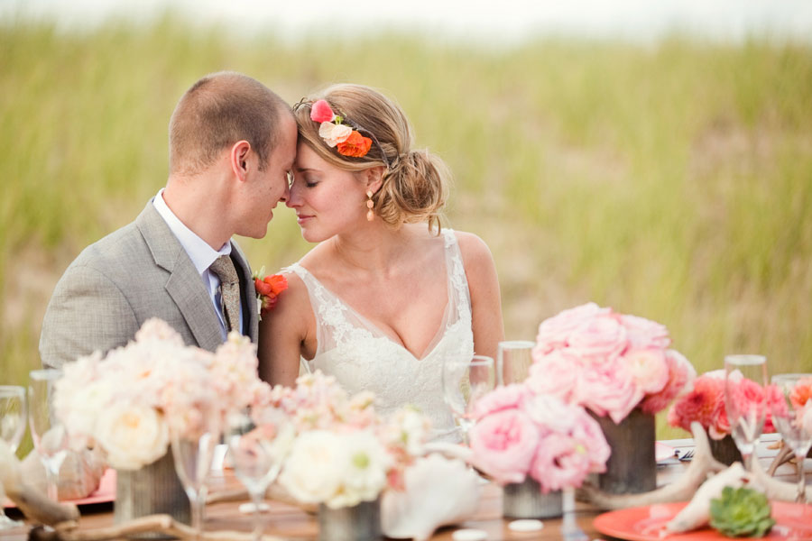 georgia-okeeffe-wedding-inspiration-020