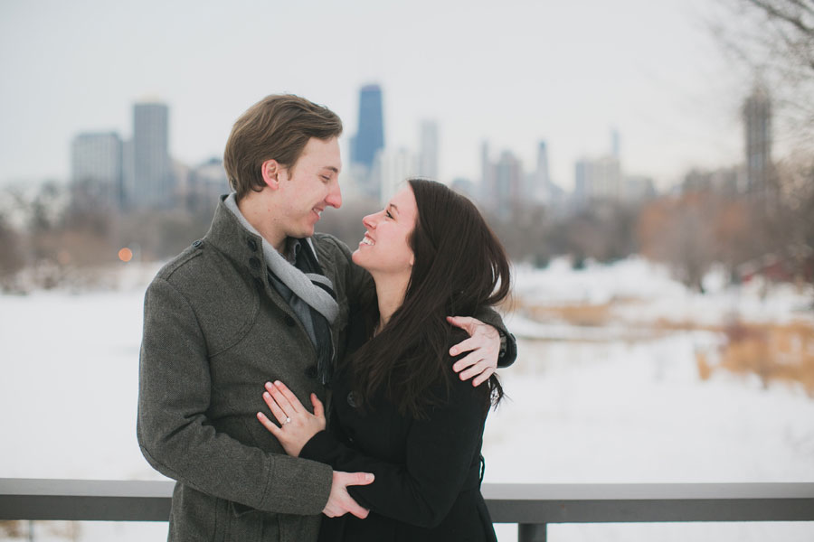winter-chicago-proposal-001