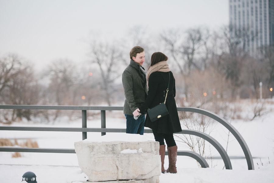 winter-chicago-proposal-003