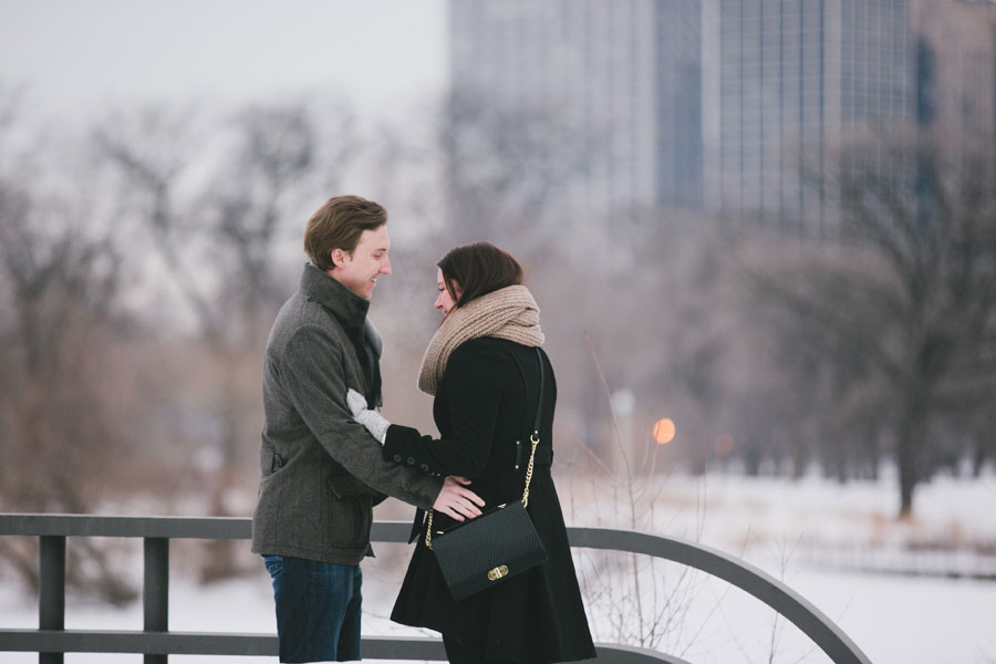 winter-chicago-proposal-004