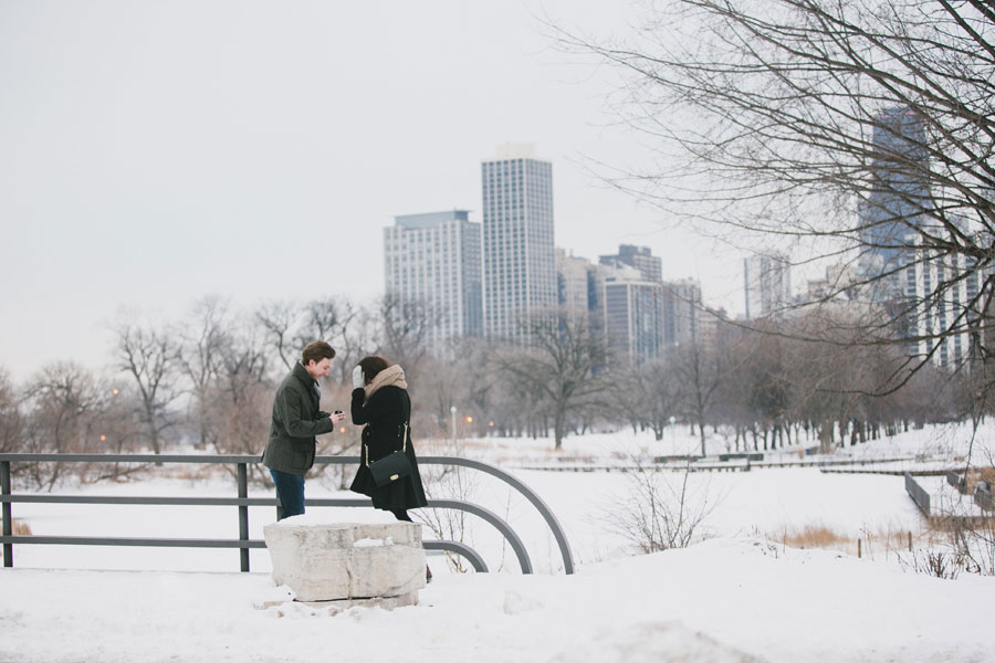winter-chicago-proposal-005