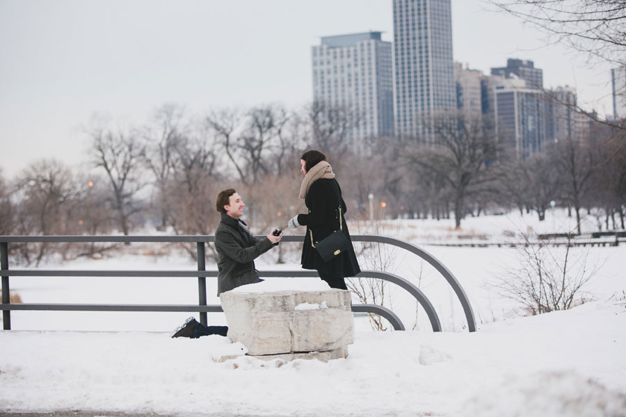 winter-chicago-proposal-006
