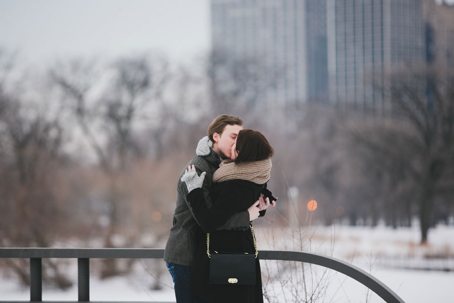 winter-chicago-proposal-007