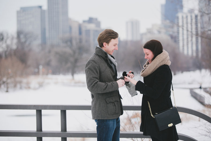winter-chicago-proposal-008