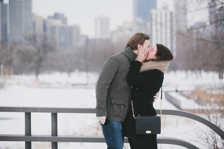 winter-chicago-proposal-009