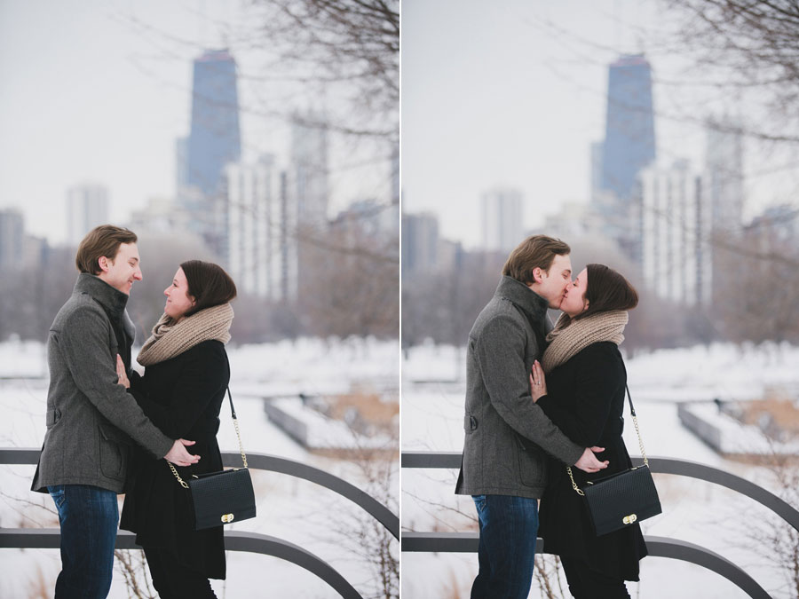 winter-chicago-proposal-011