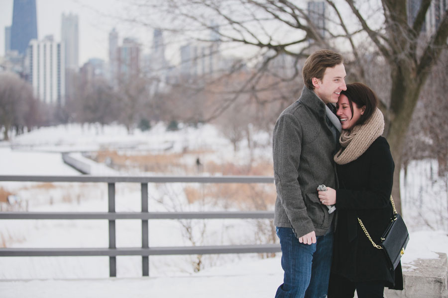 winter-chicago-proposal-012